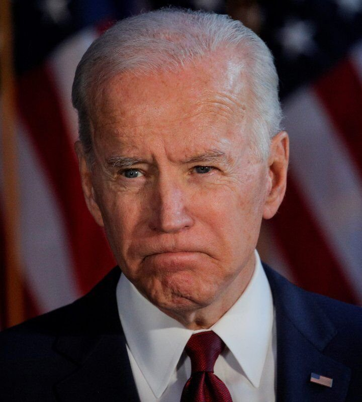 Joe Biden announced his intention to find out the truth about the origin of COVID-19